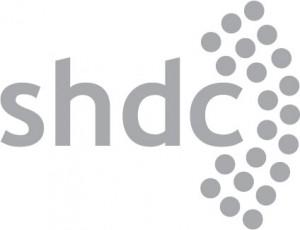 shdc-logo